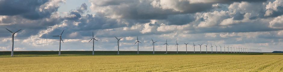940x240-turbines